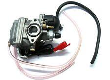 KR VERGASER APRILIA SR 50 LC / Dit Racing / Sport / Funmaster 00-04 Carburetor