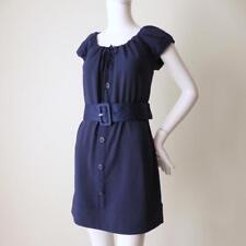 PILGRIM - NEW Women's Dress  Size 10 - 12 US 6 - 8 Made in Australia