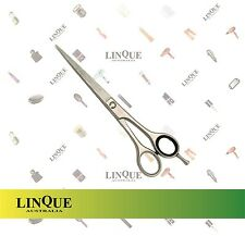 """Wahl Professional Italian Series Scissors 6"""" Styla Wsit60 (made in Italy)"""