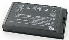 Batterie D'ORIGINE Compaq Business Notebook tc4200 GENUINE ORIGINAL NEUVE