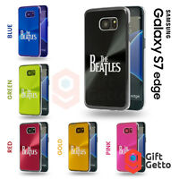 The Beatles Personalized Gift Engraved Phone Cover Case- iPhone & Samsung Models