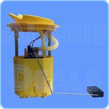 New OEM 04578289AA Fuel Pump 2006 2007 Dodge Caliber 2.0L Diesel European