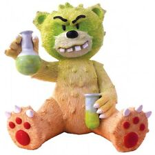 BAD TASTE BEAR JECKLY (RETIRED) NEW IN BOX