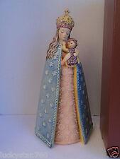 Hummel Sister Maria Innocentia 75th Anniv  w/Case