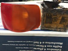 Audi 100/1990-1994 C4 4A/6A - Taillight Right - Original Hella New