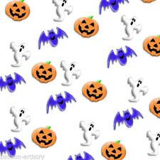 Halloween Plastic 10-50 Party Confetti