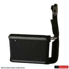 HVAC Heater Core Front Motorcraft HC-68