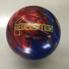 Hammer Redemption Hybrid 1ST QUALITY  bowling ball  15 LB. new in box  #151