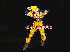 Bandai Jump Comics JoJo's Bizarre Adventure figure - Dio Brando (one figure)