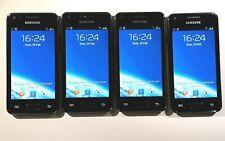 4 Samsung Galaxy S Advance GT-i9070P Smartphone Funzionanti con tutte le SIM