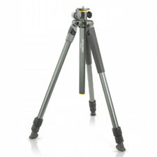 Vanguard Alta Pro 2 + 263AT Next Generation Aluminum Tripod