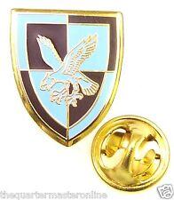 16 Air Assault Brigade Lapel Pin Badge