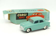 Corgi Toys 1/43 - Austin Cambridge Saloon 202