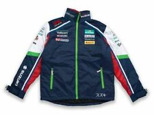 Motorrad-Jacken aus Polyester für Frauen S
