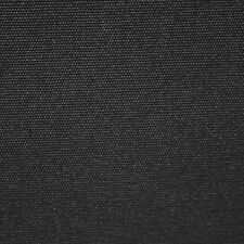 STAYFAST Convertible Top Canvas / Cloth BLACK [Sold by the Yard] NEW