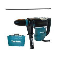 Makita Hammer Drill 1100W HR4013C Power Supply