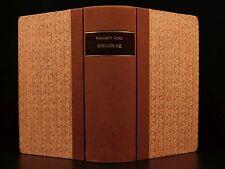 1774 1st ed Letters of Ulrich Zasius Martin Luther Erasmus Zwingli Alciati Law