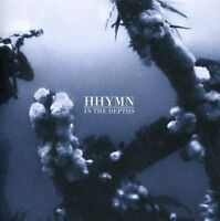 Hhymn - In The Depths [CD]