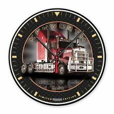 Kenworth Car and Truck Novelties