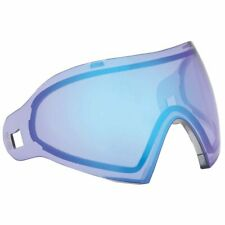 Dye i4/i5 Thermal Lens - DYEtanium Blue Ice