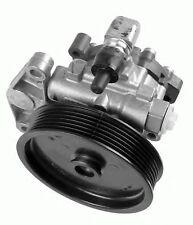 New OEM Mercedes Benz Steering System Hydraulic Pump