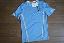21465bcfe64 Uruguay 100% Original Soccer Football Jersey 2014 World Cup NEW  1642