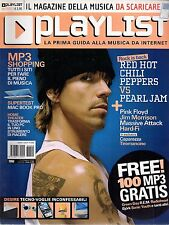 Playlist. Anthony Kiedis Red Hot Chili Peppers, doors, Pink Floyd, Pink, Beyonce