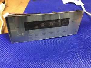 LG Refrigerator Dispenser Control Board ACQ83112512 EBR79422101 79573133410