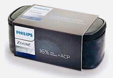 Philips Zoom Whitening 16% , 6 X Syringe Pack , Expiry 06/2021