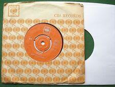 "The Dave Brubeck Quartet Countdown / Eleven Four AAG 112 7"" Single"