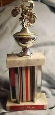 1972 Vintage Motocross Trophy Riverside Grand Prix CMC AHRMA MX Racing, Honda