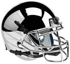 OREGON DUCKS NCAA Schutt XP Authentic MINI Football Helmet
