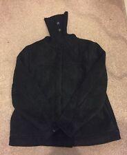 Suede NEXT Plus Size Coats & Jackets for Women