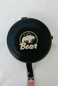 VINTAGE BEAR ARCHERY BOW FISHING REEL FOR RECURVE BOWS