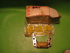 SUZUKI TS400 TS250 TS185 RL250 DS250T DS185 UNDER PRIMARY COIL OEM #32140-32021