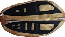 2007/2008 Infiniti G35 SEDAN OEM Front Door Pull Handle Bezel - Set of 2 - BLACK