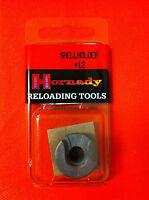 HORNADY Reloading Tools Shellholder #12  #390552