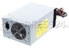 powre Fuente COMPAQ 270371-001 ProLiant 1600 pa-5331-1
