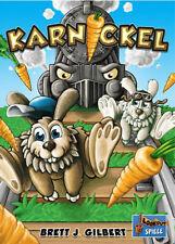 Karnickel (New)