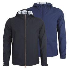 Abrigos y chaquetas de hombre Levi's color principal azul