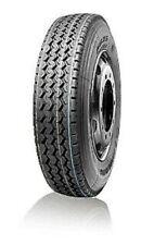 1 New Linglong F835  - ST235/85R16 Tire