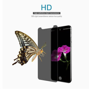Apple iPhone XR Nuglas Anti Peep, Privacy Screen Protector