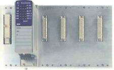 Hirschmann INET Ind.Ethernet Switch MS30-1602SAAP Switch 943435008 Ind.Ethernet