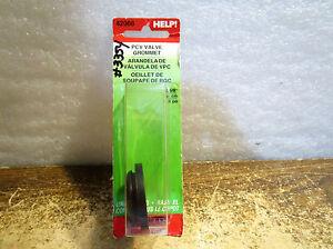 Dorman/Help 42066 PCV Valve Grommet for 68-85 Ford Mercury Lincoln