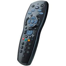 Sky Sky Plus HD 1TB Remote Control - GunMetal  SKY125