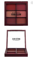 🎀M·A·C 'Keepsakes - Viva Glamorous' Lip Palette (Limited Edition) New & Boxed