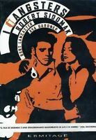 I Gangsters (1946) DVD Nuovo Sigillato Ava Gardner Burt Lancaster Siodomak N