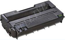 Toner Compatibile per RICOH SP 3500 SP 3500N SP 3510DN SP 3500SF SP 3510SF BL