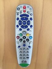 Dish Network 5.0/5.3/5.4 #1 IR Satellite Receiver Remote Control
