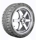 4 New Gt Radial Champiro Sx2 - 21545zr17 Tires 2154517 215 45 17